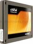 Crucial+RealSSD+C300+Series