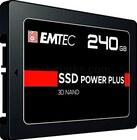 Emtec+X150