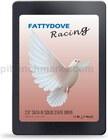 FattyDove+2.5%22+SSD