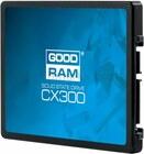 Goodram+CX300