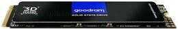 Goodram+PX500