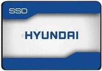 Hyundai+Saphire+2.5%22+SSD