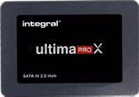 Integral+UltimaPro+X+SSD