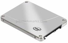 Intel+313+Series