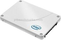 Intel+520+Series