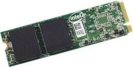 Intel+530+M.2+Series