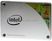 Intel+535+Series