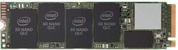 Intel+665p+M.2+Series