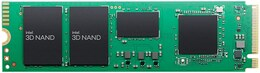 Intel+670p+M.2+NVMe+Series