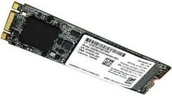 Intel+DC+S2500+M.2+Series