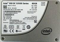 Intel+DC+S3500+Series