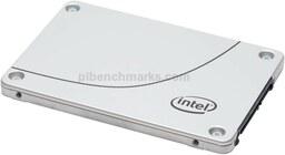 Intel+DC+S4600+Series