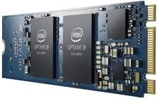 Intel+Optane+800p+Series
