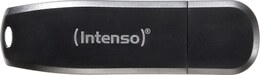 Intenso+High+Speed+Line+USB+Flash+Drive