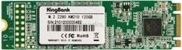 KingBank+KM210+M.2+SSD