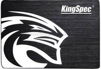 KingSpec Q Series