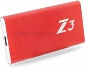 KingSpec+Z3+Portable+Series