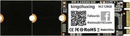 Kingchuxing+M.2+Series