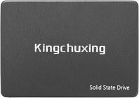 Kingchuxing+K525+Series