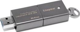 Kingston+DataTraveler+Ultimate+G3