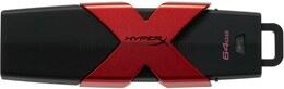 Kingston+HyperX+Savage+Flash+Drive