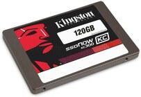 Kingston+SSDNow+KC300