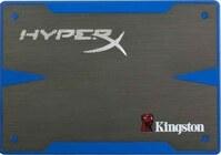 Kingston+HyperX+SH100