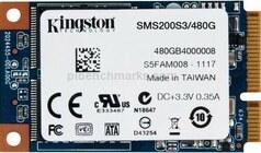 Kingston+SSDNow+mS200+Series