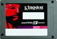 Kingston SSDNow V+ Series