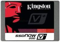 Kingston SSDNow V200