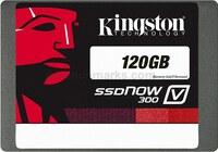Kingston+SSDNow+V300