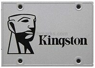 Kingston SSDNow V400
