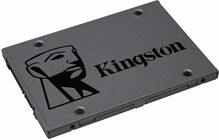Kingston SSDNow V500