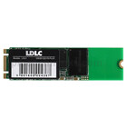 LDLC+F6+Plus+M.2+SSD