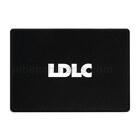 LDLC+F7+3D+Plus+2.5%22+SSD