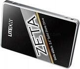 LITEON Zeta Series