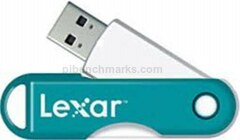 Lexar+USB+Flash+Drive