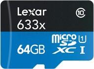 Lexar+SD+633x