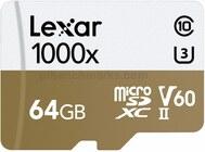 Lexar+SD+Professional+1000X