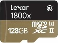Lexar+Professional+1800x
