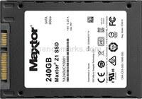 Maxtor+Z1+SSD