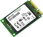 Micron+RealSSD+C400+mSATA