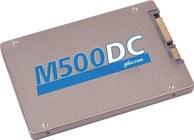 Micron+M500DC
