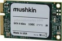 Mushkin+Atlas+Value+mSATA+Series