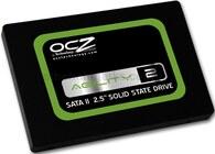 OCZ Agility2 Series