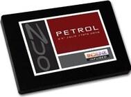 OCZ+Petrol+Series