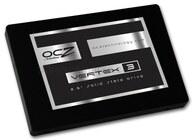 OCZ Vertex3 Series