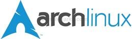 Arch+Linux+ARM