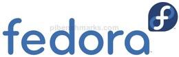 Fedora+30+%28Thirty%29