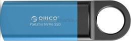 Orico+GV100